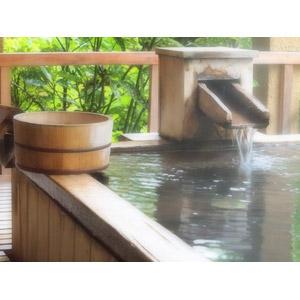 温泉・サウナ・岩盤浴で薄毛予防・改善♪サムネイル