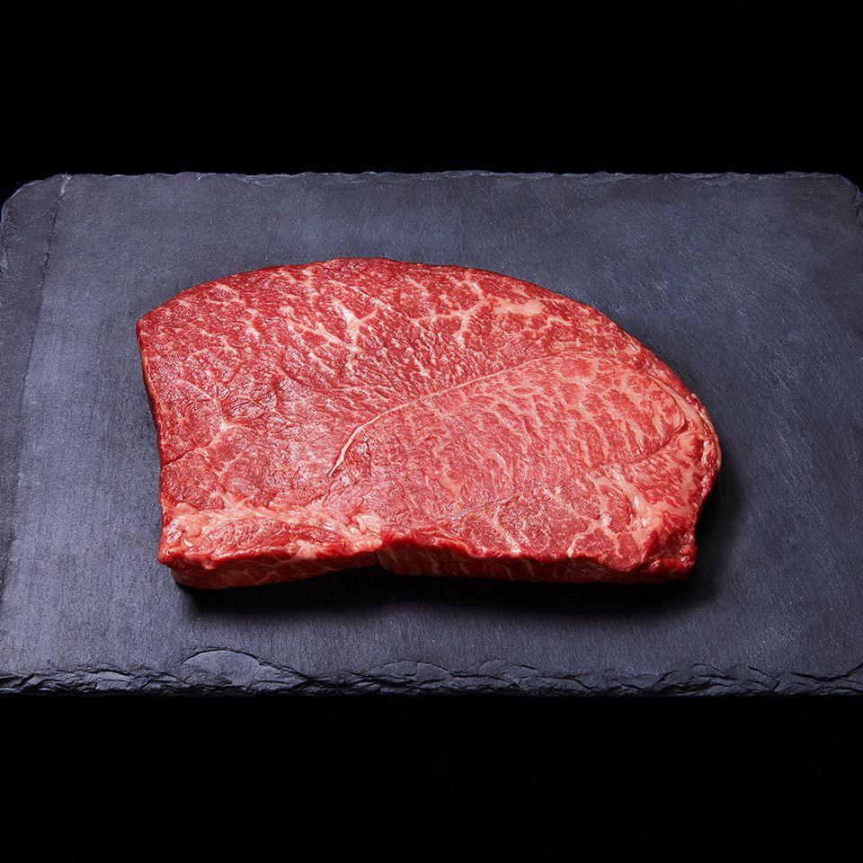 馬肉はとても栄養豊富です!!サムネイル