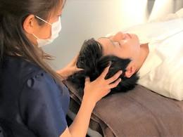 頭皮の悩みも色々ある!自分の頭皮の悩みと向き合い改善しましょう!サムネイル